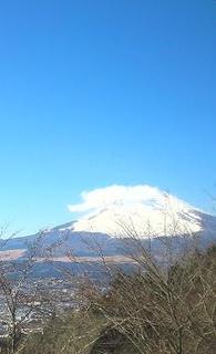 1月2日の富士.jpg
